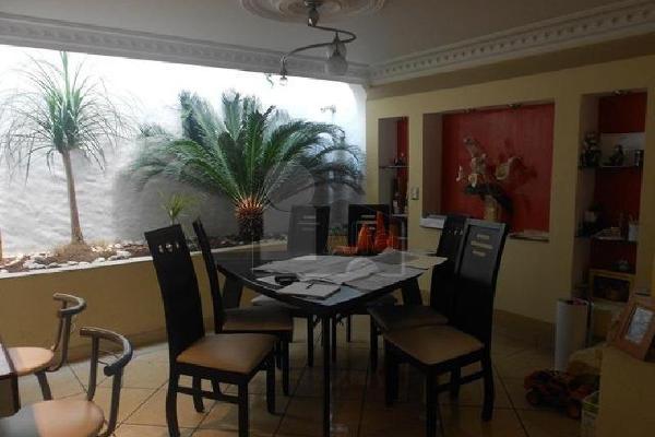 Foto de casa en venta en mariano peguero , balcones de morelia, morelia, michoacán de ocampo, 9932315 No. 06