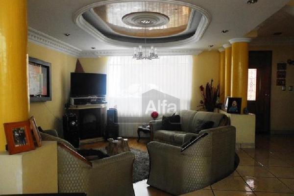 Foto de casa en venta en mariano peguero , balcones de morelia, morelia, michoacán de ocampo, 9932315 No. 07