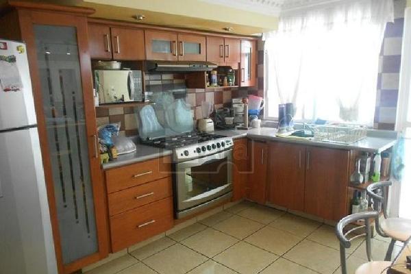 Foto de casa en venta en mariano peguero , balcones de morelia, morelia, michoacán de ocampo, 9932315 No. 09
