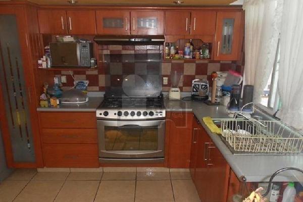 Foto de casa en venta en mariano peguero , balcones de morelia, morelia, michoacán de ocampo, 9932315 No. 10