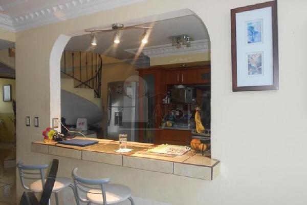 Foto de casa en venta en mariano peguero , balcones de morelia, morelia, michoacán de ocampo, 9932315 No. 11