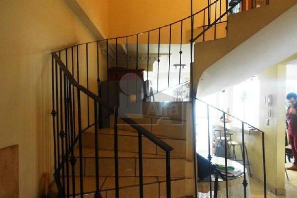 Foto de casa en venta en mariano peguero , balcones de morelia, morelia, michoacán de ocampo, 9932315 No. 12