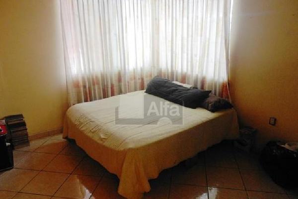 Foto de casa en venta en mariano peguero , balcones de morelia, morelia, michoacán de ocampo, 9932315 No. 15