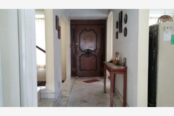 Foto de casa en renta en mariano peña 555, las margaritas, torreón, coahuila de zaragoza, 3590467 No. 02