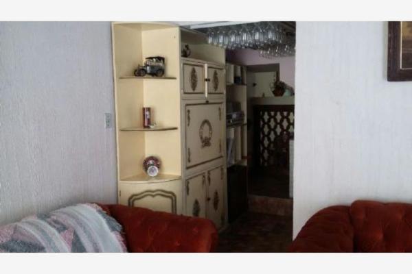 Foto de casa en renta en mariano peña 555, las margaritas, torreón, coahuila de zaragoza, 3590467 No. 04