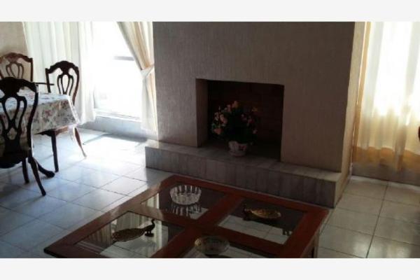 Foto de casa en renta en mariano peña 555, las margaritas, torreón, coahuila de zaragoza, 3590467 No. 05