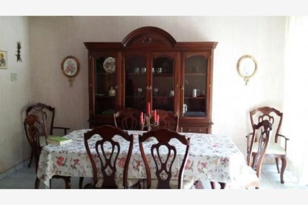 Foto de casa en renta en mariano peña 555, las margaritas, torreón, coahuila de zaragoza, 3590467 No. 06