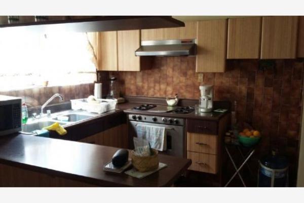 Foto de casa en renta en mariano peña 555, las margaritas, torreón, coahuila de zaragoza, 3590467 No. 07