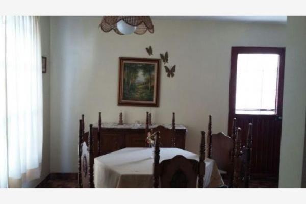 Foto de casa en renta en mariano peña 555, las margaritas, torreón, coahuila de zaragoza, 3590467 No. 08