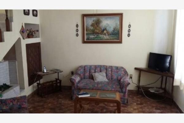 Foto de casa en renta en mariano peña 555, las margaritas, torreón, coahuila de zaragoza, 3590467 No. 09