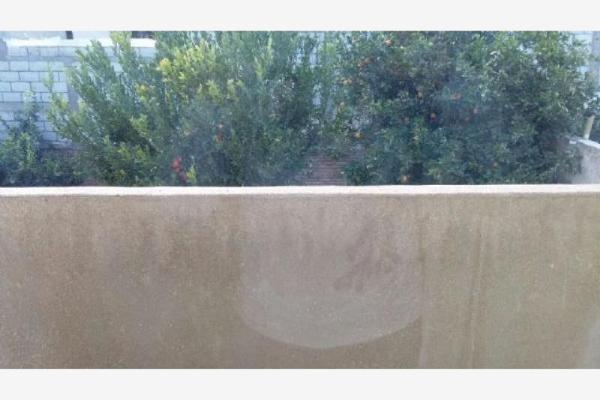 Foto de casa en renta en mariano peña 555, las margaritas, torreón, coahuila de zaragoza, 3590467 No. 10