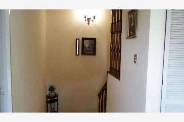 Foto de casa en renta en mariano peña 555, las margaritas, torreón, coahuila de zaragoza, 3590467 No. 14