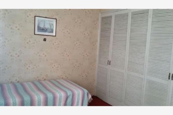 Foto de casa en renta en mariano peña 555, las margaritas, torreón, coahuila de zaragoza, 3590467 No. 17