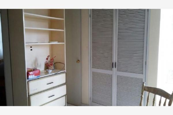 Foto de casa en renta en mariano peña 555, las margaritas, torreón, coahuila de zaragoza, 3590467 No. 18