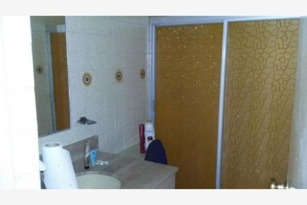 Foto de casa en renta en mariano peña 555, las margaritas, torreón, coahuila de zaragoza, 3590467 No. 19