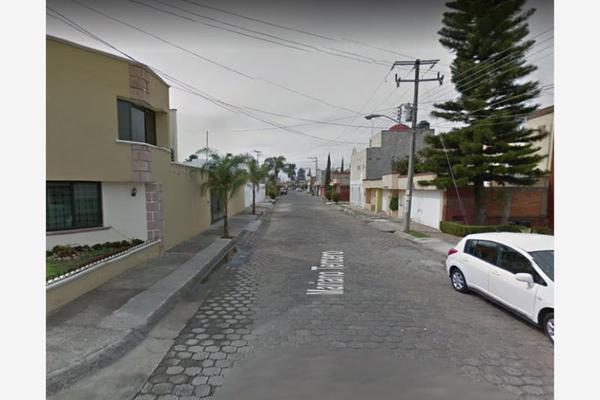 Foto de casa en venta en mariano tercero 99, jardines de torremolinos, morelia, michoacán de ocampo, 0 No. 02