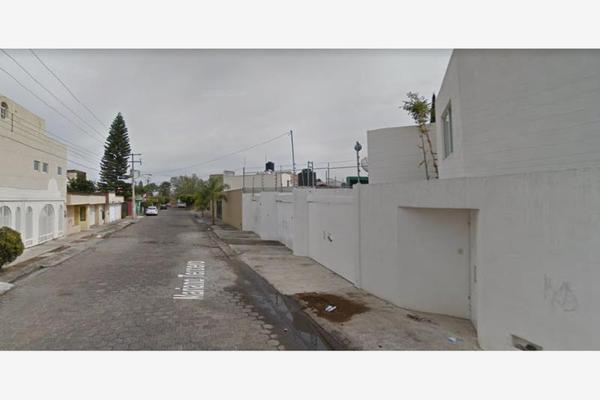 Foto de casa en venta en mariano tercero 99, jardines de torremolinos, morelia, michoacán de ocampo, 0 No. 03