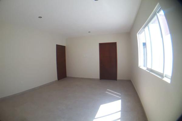 Foto de casa en venta en mariano tercero , jardines de torremolinos, morelia, michoacán de ocampo, 0 No. 02