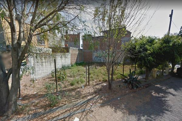 Foto de casa en venta en mariano tercero , jardines de torremolinos, morelia, michoacán de ocampo, 0 No. 06