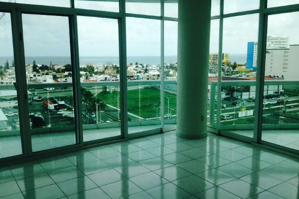 Foto de departamento en renta en marigalante , de las américas, boca del río, veracruz de ignacio de la llave, 3504353 No. 06