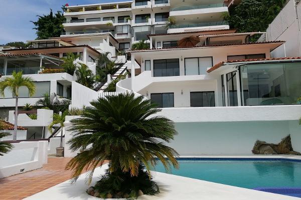 Foto de departamento en venta en marina brisas 113-d , marina brisas, acapulco de juárez, guerrero, 12820988 No. 01