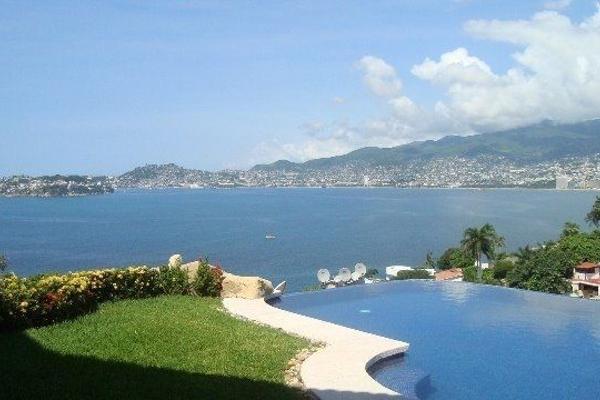 Foto de casa en venta en  , marina brisas, acapulco de juárez, guerrero, 3027423 No. 01