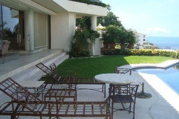 Foto de casa en venta en  , marina brisas, acapulco de juárez, guerrero, 3027423 No. 02