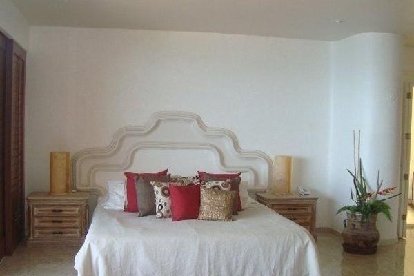 Foto de casa en venta en  , marina brisas, acapulco de juárez, guerrero, 3027423 No. 03