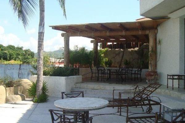 Foto de casa en venta en  , marina brisas, acapulco de juárez, guerrero, 3027423 No. 05