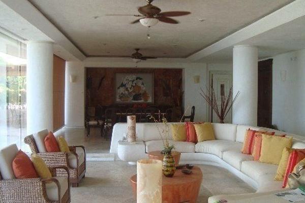 Foto de casa en venta en  , marina brisas, acapulco de juárez, guerrero, 3027423 No. 06
