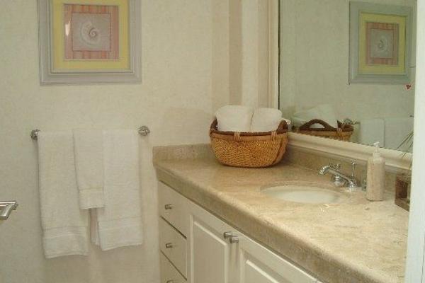 Foto de casa en venta en  , marina brisas, acapulco de juárez, guerrero, 3027423 No. 07
