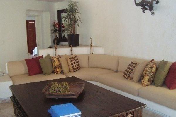 Foto de casa en venta en  , marina brisas, acapulco de juárez, guerrero, 3027423 No. 08