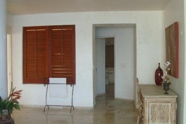 Foto de casa en venta en  , marina brisas, acapulco de juárez, guerrero, 3027423 No. 09