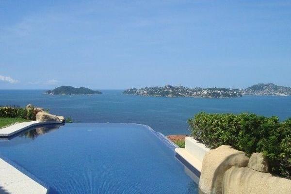 Foto de casa en venta en  , marina brisas, acapulco de juárez, guerrero, 3027423 No. 10