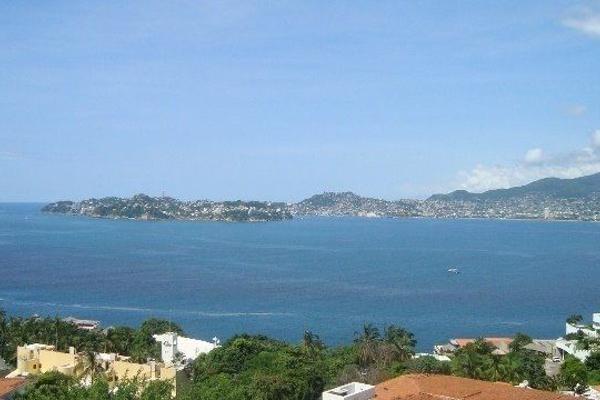 Foto de casa en venta en  , marina brisas, acapulco de juárez, guerrero, 3027423 No. 11