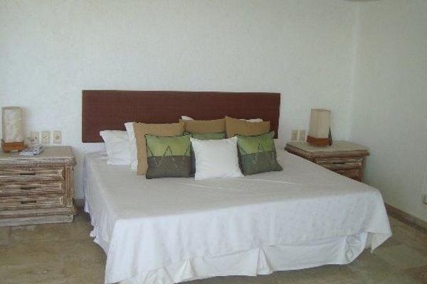 Foto de casa en venta en  , marina brisas, acapulco de juárez, guerrero, 3027423 No. 12