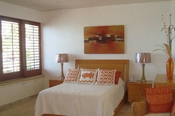 Foto de casa en venta en  , marina brisas, acapulco de juárez, guerrero, 3027423 No. 13