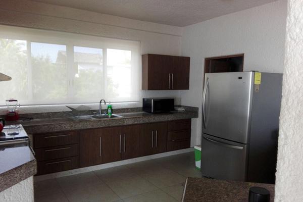 Foto de casa en venta en  , marina brisas, acapulco de juárez, guerrero, 5652558 No. 03