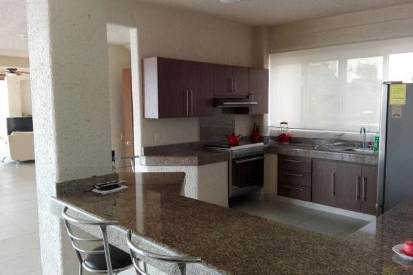 Foto de casa en venta en  , marina brisas, acapulco de juárez, guerrero, 5652558 No. 05