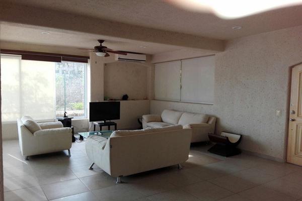 Foto de casa en venta en  , marina brisas, acapulco de juárez, guerrero, 5652558 No. 06