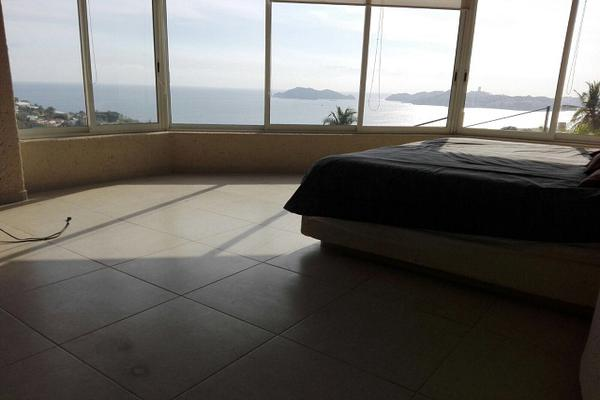 Foto de casa en venta en  , marina brisas, acapulco de juárez, guerrero, 5652558 No. 08