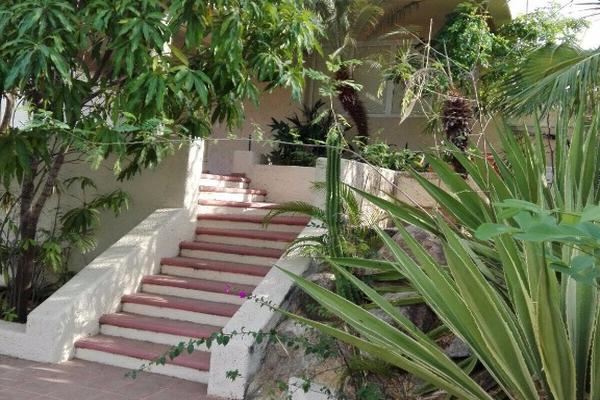 Foto de casa en venta en  , marina brisas, acapulco de juárez, guerrero, 5652558 No. 09