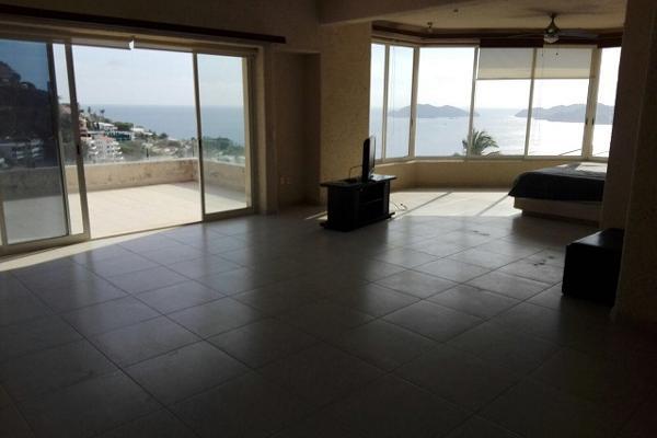 Foto de casa en venta en  , marina brisas, acapulco de juárez, guerrero, 5652558 No. 10