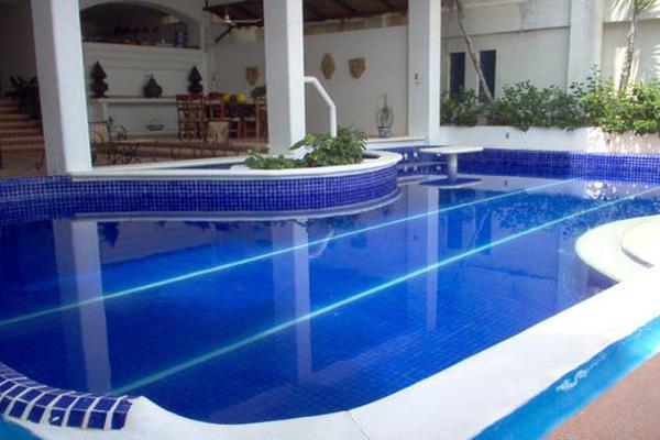 Foto de casa en renta en  , marina brisas, acapulco de juárez, guerrero, 7204507 No. 02