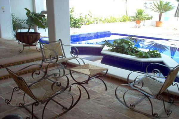 Foto de casa en renta en  , marina brisas, acapulco de juárez, guerrero, 7204507 No. 04
