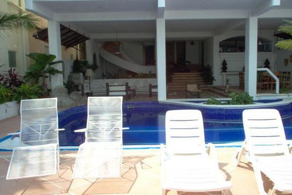 Foto de casa en renta en  , marina brisas, acapulco de juárez, guerrero, 7204507 No. 05