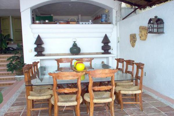 Foto de casa en renta en  , marina brisas, acapulco de juárez, guerrero, 7204507 No. 08