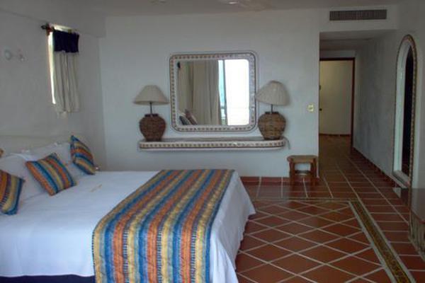 Foto de casa en renta en  , marina brisas, acapulco de juárez, guerrero, 7204507 No. 09