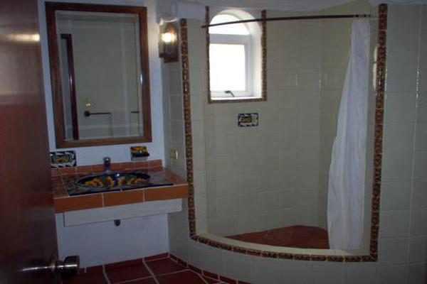 Foto de casa en renta en  , marina brisas, acapulco de juárez, guerrero, 7204507 No. 10