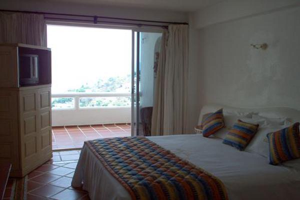 Foto de casa en renta en  , marina brisas, acapulco de juárez, guerrero, 7204507 No. 11